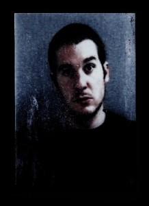 NevilleBridgeford's Profile Picture