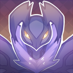 Absol's Avatar