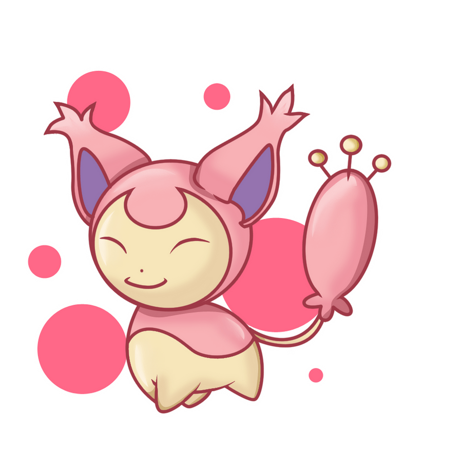 Pokemon Skitty And Wailord Images | Pokemon Images