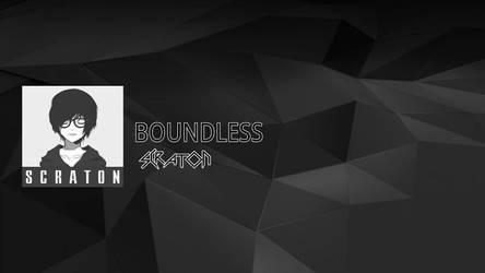 SCRATON - Boundless