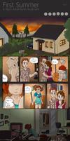 First Summer - A Rijon Adventures Nuzlocke [Pg. 1]