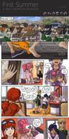 First Summer - A Rijon Adventures Nuzlocke [Pg.23]
