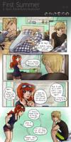 First Summer - A Rijon Adventures Nuzlocke [Pg.24]