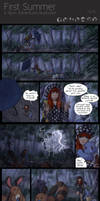First Summer - A Rijon Adventures Nuzlocke [Pg.26]