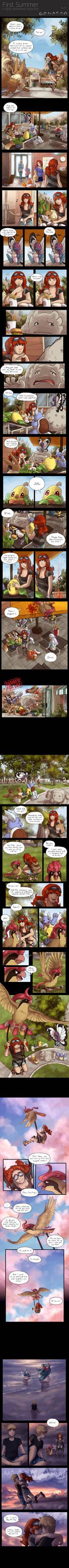 First Summer - A Rijon Adventures Nuzlocke [Pg.37]
