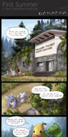 First Summer - A Rijon Adventures Nuzlocke [Pg.39]