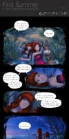 First Summer - A Rijon Adventures Nuzlocke [Pg.41]