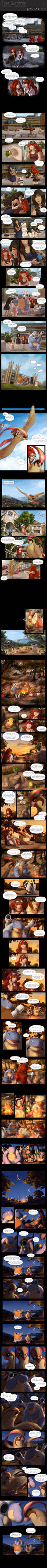 First Summer - A Rijon Adventures Nuzlocke [Pg.47]