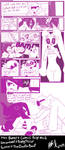 The Boners// Quickie Comic// Page No.6 by BiblyTerror