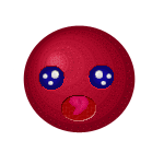 Big Emote First Try by lovesignal