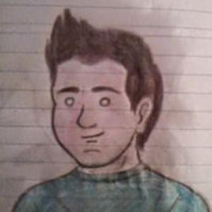 pervertidolugurioso's Profile Picture