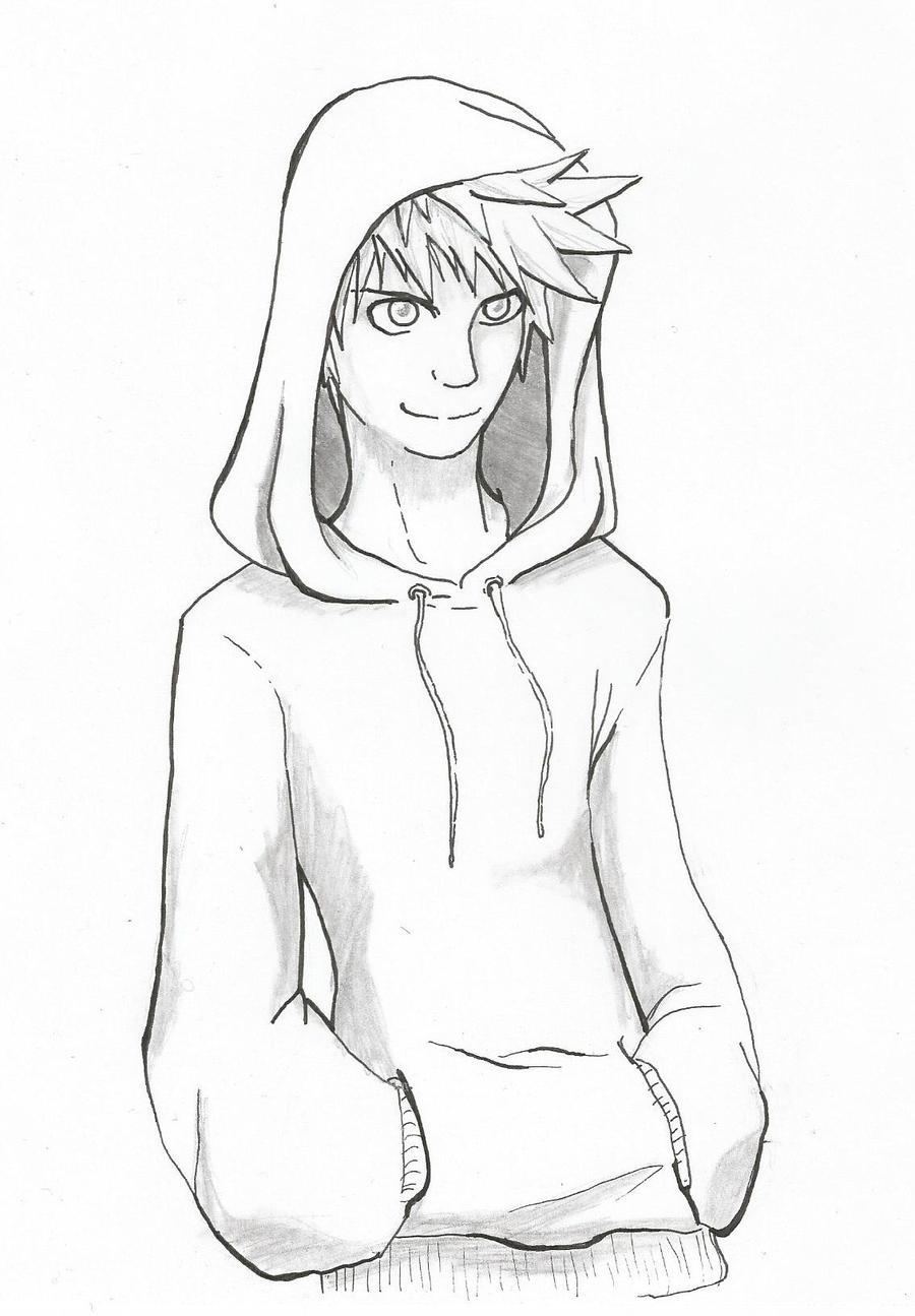 jack frost doodle 2 by jan di on deviantart