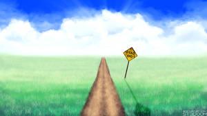 Dead End Horizon