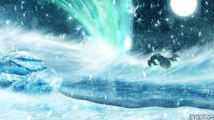 Frozen Planet (Adria)