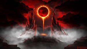 Hell Moon