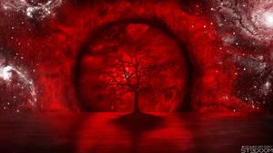 Red Night