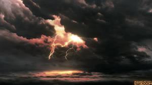 The Return Of Thunder