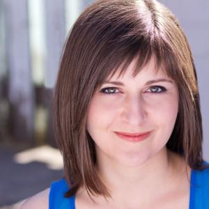 shmeeden's Profile Picture