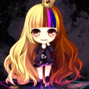 PolluzyXune's Profile Picture
