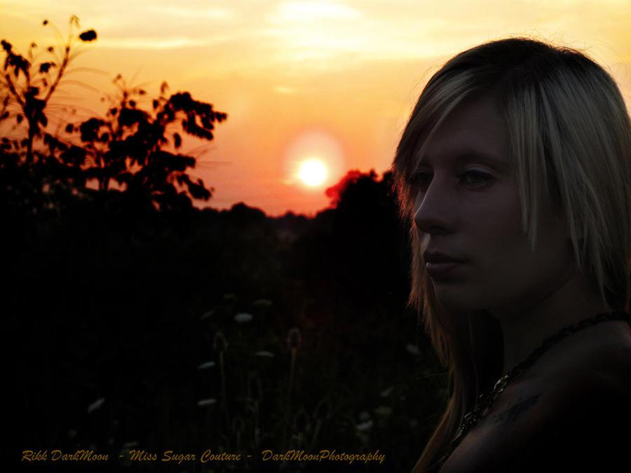 FinAqua's Profile Picture