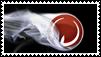 Stamp: Quake Live by Shendijiro