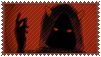 Stamp: Signless-Sufferer by Shendijiro
