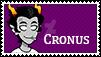 Stamp: Cronus by Shendijiro