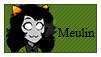 Stamp: Meulin by Shendijiro