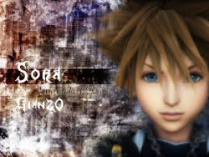 sora-gian20's Profile Picture