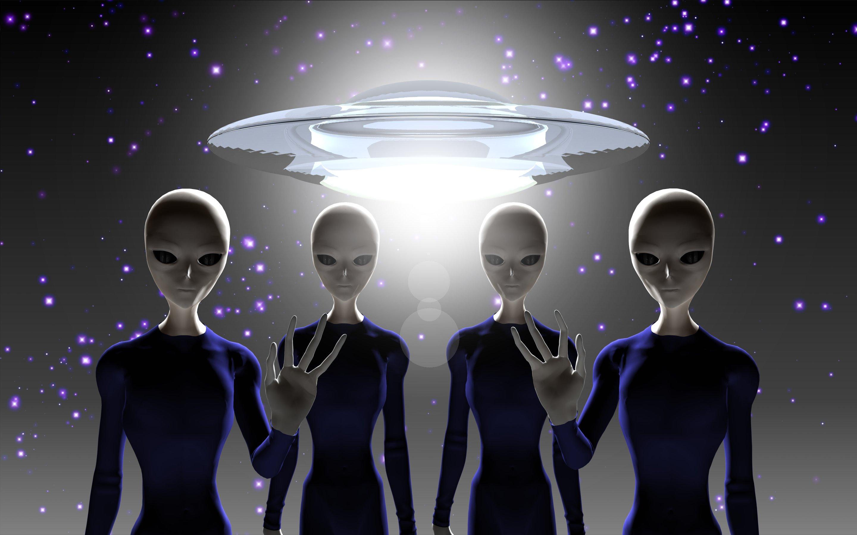 The People's Disclosure 2016: Orion Keeper: Zeta Reticuli