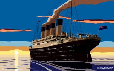 Endless Journey (1900x1187)