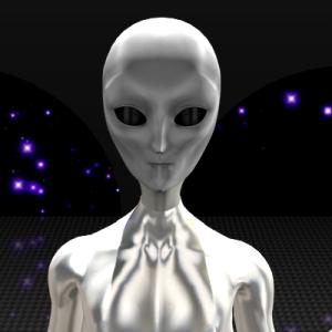 Eugenius330's Profile Picture