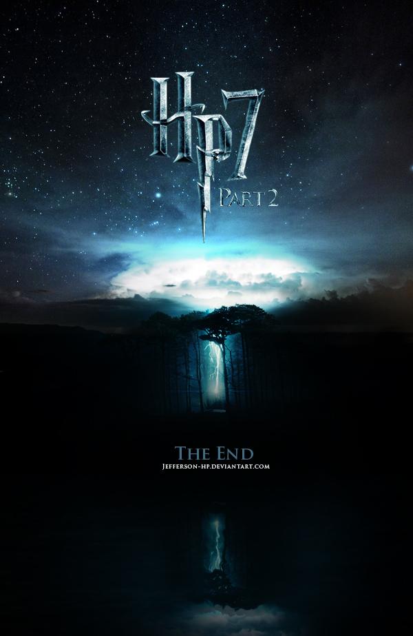 Skybreak at Hogwarts by jefferson-hp