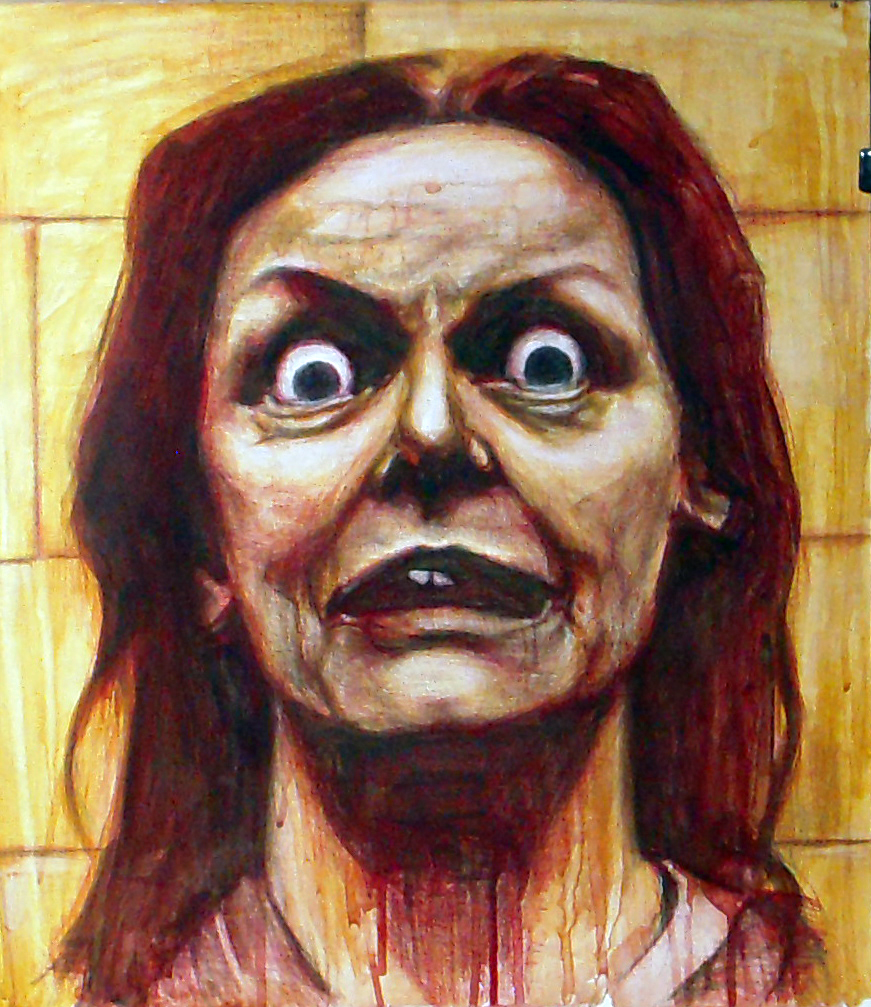 aileen wornos Serial killer aileen lee wuornos was executed in florida in 2002, yet became  more famous after her own death thanks to the patty jenkins feature film monster .