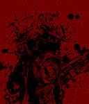 Bloodborneinverted2