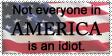 Americans by LazloTitan