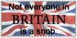 British by LazloTitan