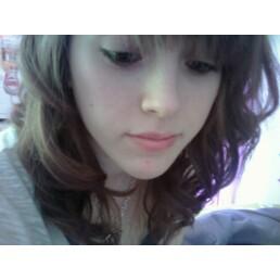 JESSFRENZY's Profile Picture