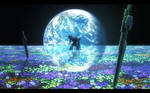 Gundam 00 - Reflection