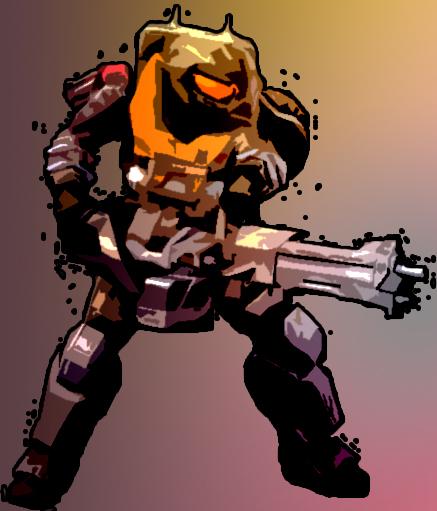 BlastShieldBuddy's Profile Picture