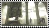 SotC - In the Temple by kayla-silvercat