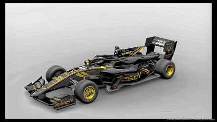 Gran-Turismo SPORT  Haas f1 livery design by whendt