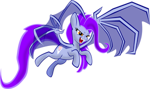 Sihouette Thestral (3)