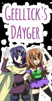 Dayger ID