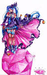 :|pretties gemstone of them all|: