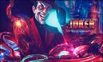 [Signature] Joker by JLEditions
