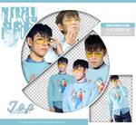 #051   Pack Png   TOP   Bigbang