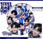 #066   Pack Png   Mingyu   Seventeen