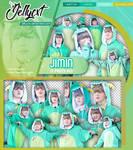 #107 | PACK PNG | Jimin | BTS