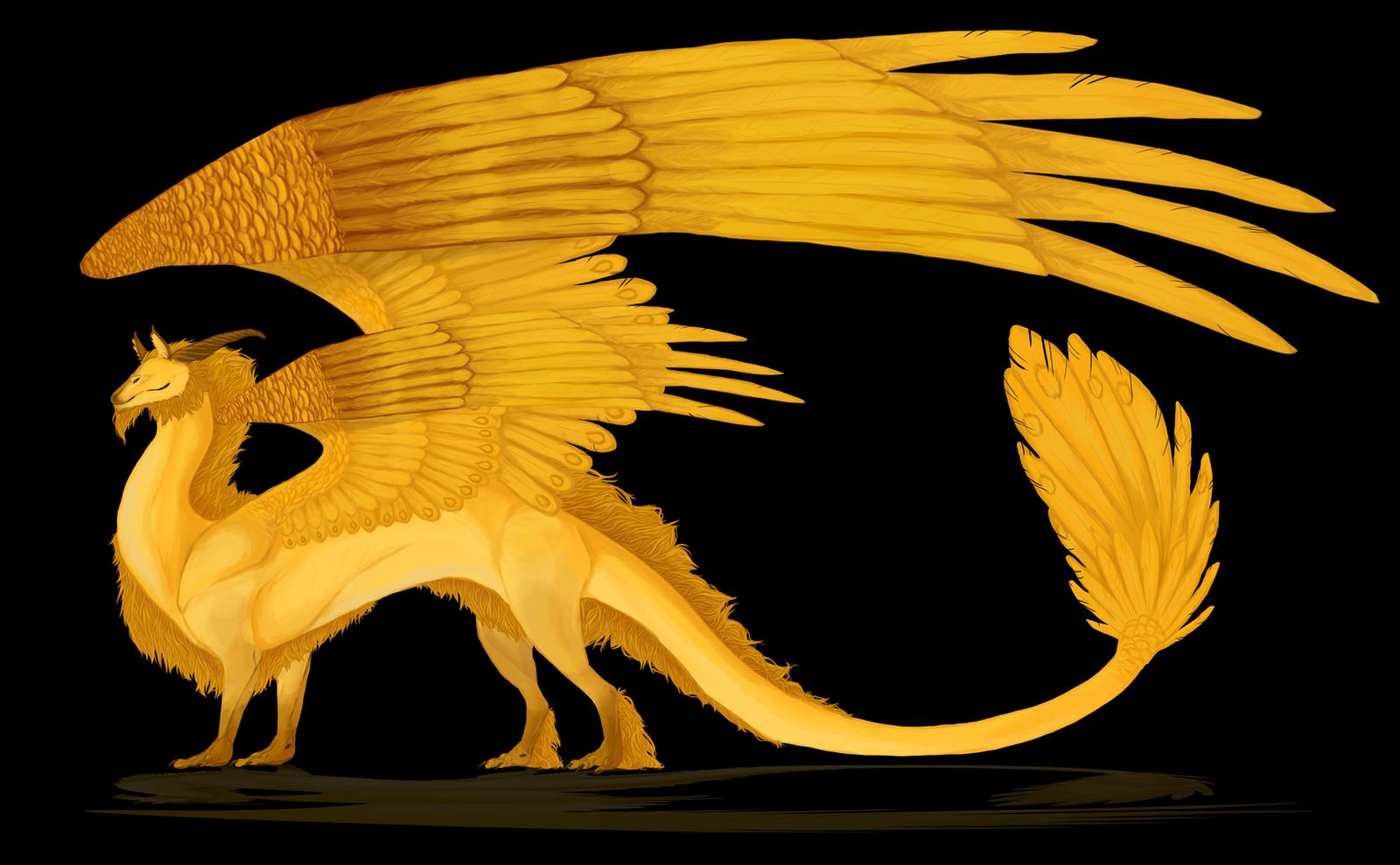 Golden dragon deviantart steroid induced insomnia